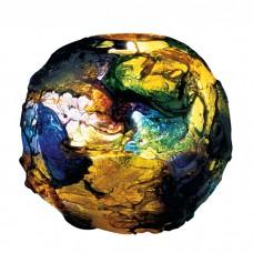 Geocolor-Gae Aulenti, venini