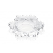 Capucines, Lalique