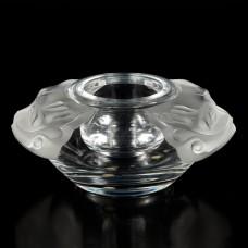 Olga, Lalique