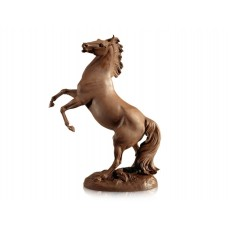 Meissen, Cavallo maestoso