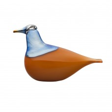 Iittala, birds by Toikka-Annual bird 2016